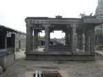 Urchava Mandapam