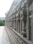 side of Ramar Sannidhi
