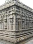 Ramar Sannidhi