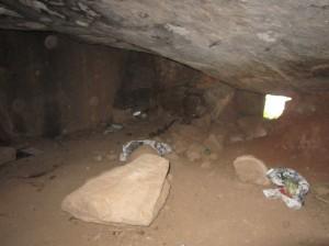 Jaina Cave